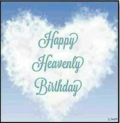 33 Trendy Birthday Message For Dad In Heaven Sons Happy Heavenly Birthday Dad, Birthday Wishes In Heaven, Birthday Wishes Quotes, Happy Birthday Messages, Happy Birthday Images, Happy Birthday Greetings, Religious Birthday Wishes, Happy Birthday Grandpa, Loved One In Heaven