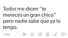 Turn down for what? Sassy Quotes, Short Quotes, Cute Quotes, Happy Brithday, Famous Phrases, Frases Tumblr, Twitter Quotes, In My Feelings, Just Love
