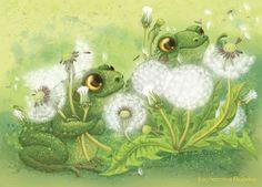 Картинки для декупажа. Из интернета. - запись пользователя Sofy (Софи) в сообществе Картинки для творчества в категории Животные и птицы