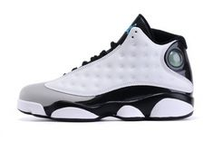 d78fe95d6bb8 Air Jordan 13 Retro Men  Shoes white black sale   Buy Air Jordan Online
