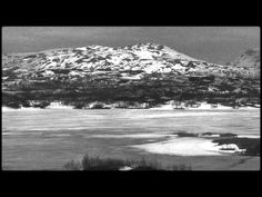 ▶ Recondite - Tie In (Acid Test) - YouTube