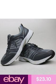 8bde4afc2bb Reebok Yourflex Sneakers Women s size 8.5 Reebok Yourflex sneakers ...