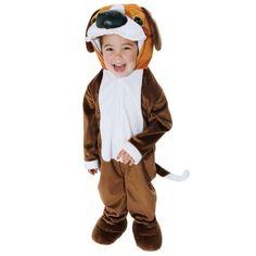 Women's Sleepwears Pajama Sets Genteel High Quality Wholesale Monkey Winter Flannel Hoodie Pajamas Costume Cosplay Animal Onesies Sleepwear For Men Women Adults