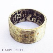 Rings in Men - Etsy Jewellery - Page 7