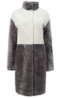 шуба из овчины Abaya Dubai, Fur Clothing, Couture Dresses, Fur Coat, Costumes, Womens Fashion, Leather, Clothes, Sacks