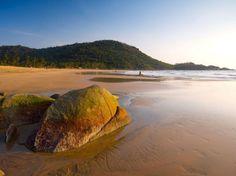 Agonda Beach, Goa, India