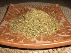 ""\help with anxiety and gives courage -   ORGANIC St. John's Wort - Natural DEPRESSION Aid - Promotes HAPPINESS, Protection, Love, and Strength - Half Ounce    --It has been used to treat anxiety, neurosis, and depression since the time of Paracelsus (ca. 1493-1541 C.E.), when it was declared to be """"arnica for the nerves.""""   --In modern magic, St. John's Wort is believed to be of benefit when carried on the person for courage, protection, and strengthening the will when confronted with bad…""236|177|?|en|2|19c860d1e4412da27f271a5c4f9e4486|False|UNLIKELY|0.2887599468231201