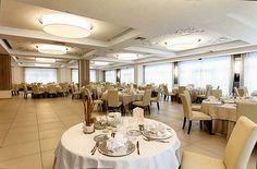 ARREDAMENTI PER ALBERGHI - Outlet online per la ristorazione