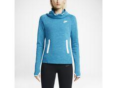 Nike Tech Fleece Women's Hoodie