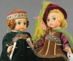 Madame Alexander Queen Isabella Christopher Columbus Dolls boxes  http://www.ebay.com/itm/Madame-Alexander-Queen-Isabella-Christopher-Columbus-Dolls-boxes-/330693771659?pt=LH_DefaultDomain_0=item4cfee2818b#ht_3668wt_754