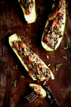 Zucchini, Vegetables, Recipes, Drink, Food, Beverage, Essen, Vegetable Recipes, Eten