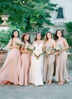 6927 Best Bridesmaid Dresses Style Images Bridesmaid Dresses