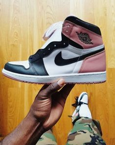 9ad57c045c5 If you ve yet to come down from the high induced by the Air Jordan 1 Top 3  in black  you might be stuck up there for a little while longer.