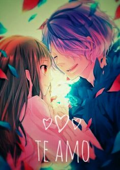 ib and garry - Yahoo Search Results Yahoo Image Search Results Kawaii Love, Art Kawaii, Anime Love, Manga Love, Rpg Maker, Reign Costumes, Anime Manga, Anime Art, Ib And Garry