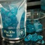 Empresa produz doce que parece metanfetamina de Breaking Bad - http://www.publicidadecampinas.com/empresa-produz-doce-que-parece-metanfetamina-de-breaking-bad/