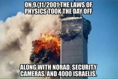 Obama Faces Humiliation After House Unanimously Passes Bill Allowing September 11 Lawsuits Against Saudi Arabia 911 Conspiracy, Conspiracy Theories, Weird Facts, Fun Facts, Inside Job, September 11, New World Order, Deceit, Coincidences