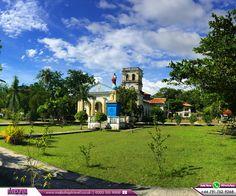Roman Catholic Church, Bohol, Philippines  |    Book Now: http://www.mabuhaytravel.co.uk/?utm_source=pinterest&utm_medium=social&utm_campaign=roman-catholic-church-bohol-philippines&utm_term=bohol  | #philippines #bohol #corella #romancatholicchurch #travelphilippines #mabuhaytravel #flightstophilippines #cheapflights #cheapflightstophilippines #travelagentsinuk