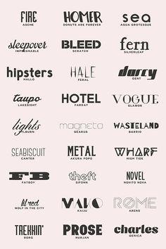 Favourite free fonts of 2014 (a resource list) - so far:  asche | donuts | aqua grotesque | impregnable | scratch | silverleaf | hallo | feral | gent | lakesight | farray | glamor | cylburn | gearus | barrio | canter | akura popo | hightide | fatboy | sifonn | novito nova | wolf in the city | kaiju | arenq | borg | nurjan | genica