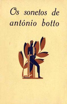SONETOS DE ANTONIO BOTO - BOTO (Antonio)