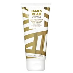 James Read Enhance Body Foundation Wash Off Tan Highlighter And Bronzer, Body Foundation, Skin Shine, Makeup To Buy, Summer Skin, Body Makeup, Summer Beauty, Nice Body, Body Wash