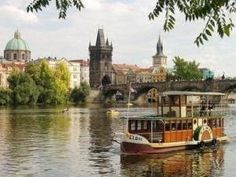 Czech Recipes and the Cooking of the Czech Republic | Whats4Eats