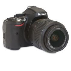 Nikon D For Dummies - King County Library System - OverDrive