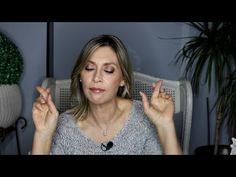 Clara de Sousa - YouTube Youtube, Easy Trifle Recipe, Delicious Recipes, Youtubers, Youtube Movies