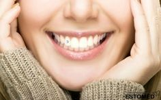 Are you looking for Smile Makeover in Rajkot? At City Dental Hospital, we offer custom smile makeover services that enable you to determine the ideal smile which fits your life and personality. Teeth Implants, Dental Implants, Dental Hygienist, Dental Jewelry, Tooth Jewelry, Dentist Day, Dental Hospital, Beautiful Teeth