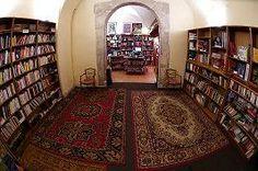 bal des ardents, librairie, lyon