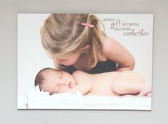 Photos Onto Canvas, Personalised Prints, Your Photos, Gifts, Presents, Gifs, Favors
