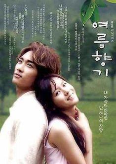 63 Ideas De Dramas Coreanos Para Ver En 2021 Dramas Coreanos Drama Coreanos