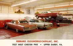 750 Car Dealerships Ideas Car Dealership Car Dealer Dealership