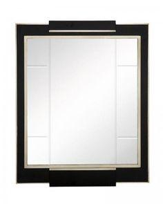 1984-B Majestic mirror
