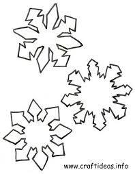 moldes de papel para imprimir - Buscar con Google