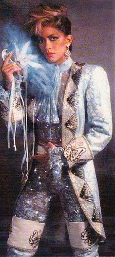 "Sheila E ""Glamorous Life"" Music Icon, Soul Music, Music Tv, Sheila E, R&b Albums, Black Celebrities, Celebs, Vintage Black Glamour, Famous Black"