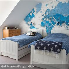 dekorieren kinderraum c utare google bedroom. Black Bedroom Furniture Sets. Home Design Ideas