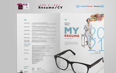 Graphic Design Resume, Cv Design, Brochure Design, Print Design, My Resume, Public Profile, Resume Templates, Printables, Collection