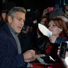 Greeks Want the UK to Give Back Their Priceless Artifacts – and George Clooney Agrees