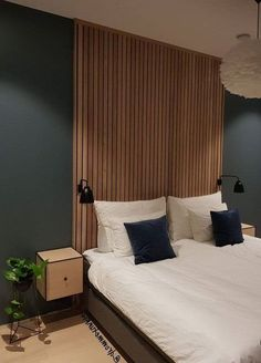 Master Bedroom Design, Home Bedroom, Modern Bedroom, Bedroom Decor, Bedroom Ideas, Contempory Bedroom, Morden House, Bedroom Wall Colors, Relaxing Bedroom Colors