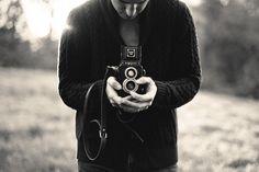 Organizacijski odbor SHKM-a organizira fotografski natječaj s ciljem omogućiti mladim kreativcima da svojim radovima obogate Susret hrvatske katoličke mladeži, koji će se održati 29. i 30. travnja 2017. u Đakovačko-osječkoj nadbiskupiji u gradu Vukovaru. Tema natječaja je NADA. Na ovaj način želimo krepost nade predstaviti kroz fotografski objektiv i oči mladih ljudi.