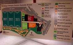 Maps for all Portway Lifestyle Centre.jpg
