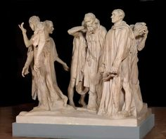RODIN and CANDIDA HOFER Star at New Dom Pérignon Space at Ca' Pesaro, Venice