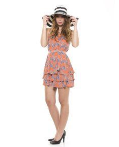 2b6269c3a0d 80 Best Clothes images   Clothes, Clothing, Cloths