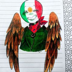 Read 🇦🇷🇨🇱🇲🇽 from the story Countryhumans Dibujos by WeyLuha with reads. Anime Mexico, Prismacolor, Humans Meme, Mexico Art, Wattpad, Mundo Comic, Countries Of The World, Funny Countries, Country Art
