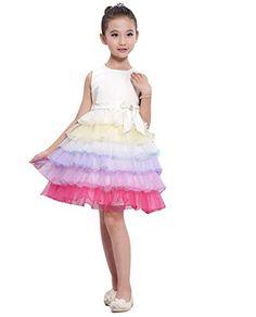 Jeansian Girl Kid Wedding Cute Party Dress Shirt Top White 110 jeansian http://www.amazon.com/dp/B00P0M534G/ref=cm_sw_r_pi_dp_-AIIwb0HNVS7N