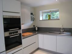 images corian kitchens - Google Search