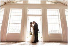 Massart Photography. Newport Rhode Island Fort Adams Wedding