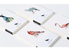 The perfect notebook for the birdlover. $18.89 with free worldwide shipping! {META_COMMENTS] #bujo #planneraddict  #planneraddict