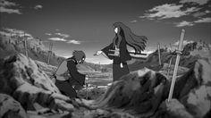 Naori Uchicha. Another amazing yet mysterious woman, and the inventor of Izanami. You never even hear about Uchiha kunoichi...