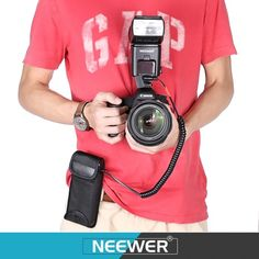 Neewer - NEEWER CP-80 COMPACT BATTERY PACK FOR CANON